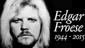 Edgar-Froese
